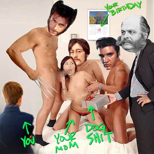 sideburn-gangbang-on-your-birthday